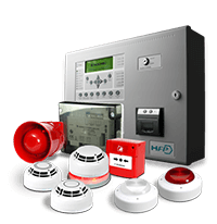 fire-alarm-system-category