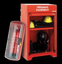 fire-equipments
